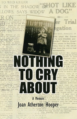 nothing-to-cry-about_joan-atherton_hooper_cover_front_smallest