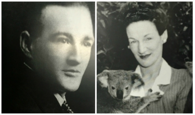 alfred-and-dorothy-atherton-data